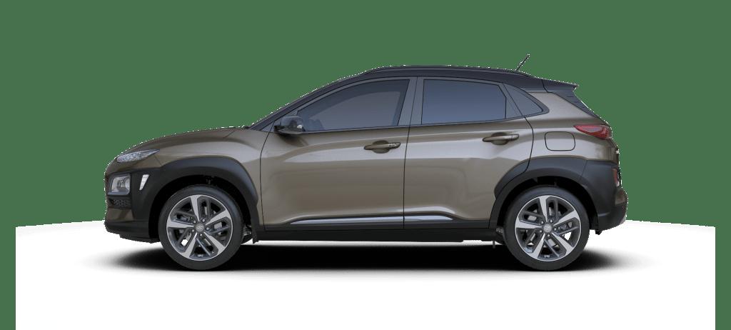 Les Futures Peugeot De 2015 A 2018 5691384 likewise Ben Barnes Fanart furthermore Hyundai Logo moreover Hyundai santa Fe Sport 2018 moreover Suv 2017 Nuevos Modelos Podras  prar. on ioniq